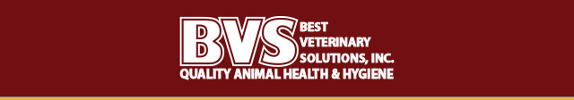 Best Vet Solutions