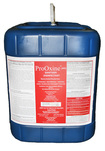 View products in the Water Sanitizers category