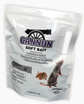 View products in the Rodenticides And Bait Stations category