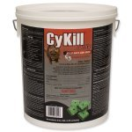More about the 'Cykill Block 9lb pail' product
