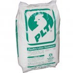 More about the 'Poultry Litter Treatment 50lb bag' product
