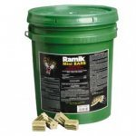 More about the 'Ramik Rat and Mouse Mini-Bars 20lb pail' product