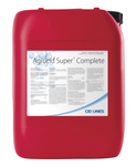 More about the 'Agrocid Super Complete 5.3 gal' product
