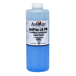 More about the 'AniPrin LQ-PM 1 quart' product