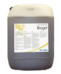 More about the 'Bio Gel 6.6 Gallon' product