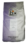 More about the 'BacTrac FB 50lb Bag' product