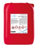 More about the 'Cid 2000 Pro 2.6 Gallon' product
