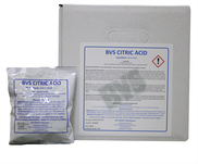 More about the 'Citric Acid 410 gram pack' product