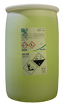 More about the 'DM Cid 55 gallon' product