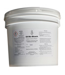 More about the 'Gil Bio Bleach 35lb Pail' product