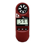 More about the 'Kestrel 3000 Wind Meter' product
