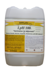 More about the 'LpH 100' product