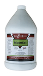 More about the 'MucuSol 1 gallon' product
