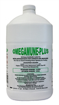More about the 'Omegamune Plus 1 gallon' product