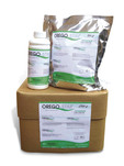 More about the 'Orego-Stim Liquid Quart' product