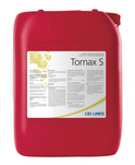 More about the 'Tornax S 5.3 Gallon' product