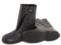 "More about the 'Tingley Work Rubber Overshoe 10""' product"