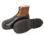 More about the 'Tingley Work Rubber Overshoe' product