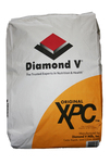 More about the 'XPC 50lb bag' product
