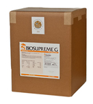 More about the 'BioSupreme Granulate 55 lb' product