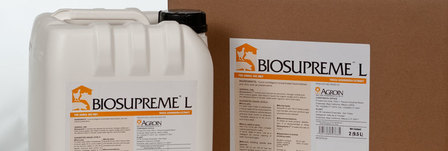More about the 'BioSupreme Liquid 2.5 gallon jug' product