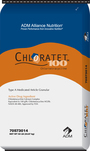More about the 'Chloratet 100' product