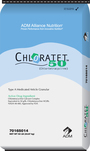 More about the 'Chloratet 50' product