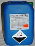 More about the 'Cid Foam 5.3 Gallon' product