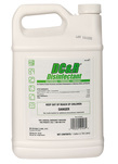 More about the 'DC & R Disinfectant 1 gallon' product