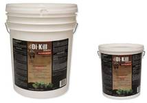 More about the 'Dikill Bait Blocks' product