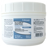 More about the 'GentaMed 360gm jar' product