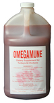 More about the 'Omegamune 1 gallon' product