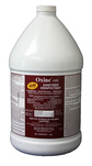 More about the 'OXINE AH Disinfectant 1 gallon' product