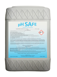 More about the 'pH Safe Liquid 5gal' product