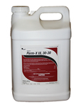 More about the 'Perm X UL 30-30 2.5 gallon' product