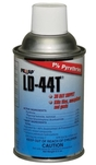 More about the 'Prozap LD-44T 6.5oz can' product