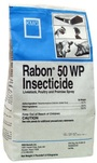 More about the 'Rabon 50% WP' product
