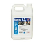 More about the 'Ravap E.C. 1 gallon' product