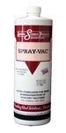 More about the 'Spray Vac 1 Liter' product