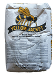 More about the 'Yellow Jacket Wettable Sulfur Organic 50lb bag' product