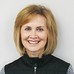 Image of Patty Thoreson. View Patty Thoreson's profile