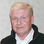 Image of Randy Olsen. View Randy Olsen's profile